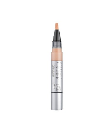 Gertraud Gruber Perfect Minerals Fluid Concealer