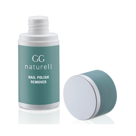 Gertraud Gruber Nail Colour Remover
