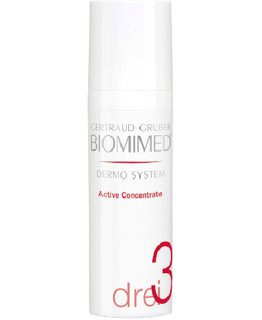 Biomimed Active Concentrate3