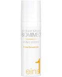 Biomimed Active Concentrate1