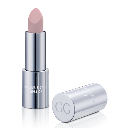 Gertraud Gruber GG naturell Colour & Care Lipstick Nr. 10