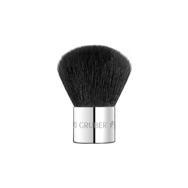 Gertraud Gruber Perfect Minerals Powder Brush (Kabuki-Pinsel)