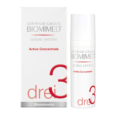 Gertraud Gruber BIOMIMED Active Concentrate3
