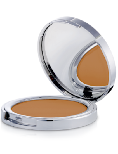 Gertraud Gruber Bronzing Powder