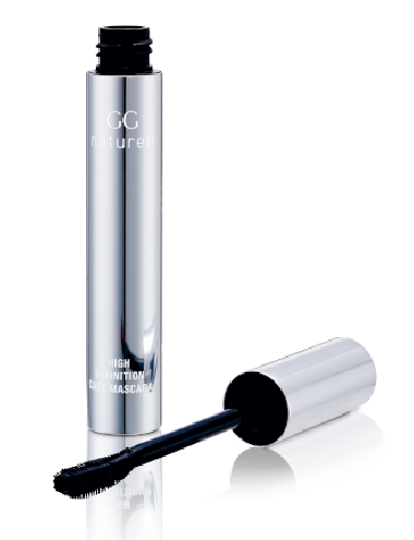 Gertraud Gruber High Definition Care Mascara Nr. 10