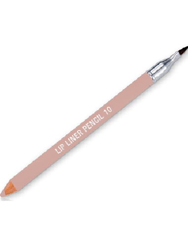 Gertraud Gruber naturell Lip Liner Pencil Nr. 10
