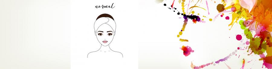 Gertraud Gruber Kosmetikprodukte für reife Haut
